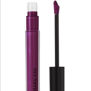 Mary Kay Unlimited™ Lip Gloss - Evening Berry